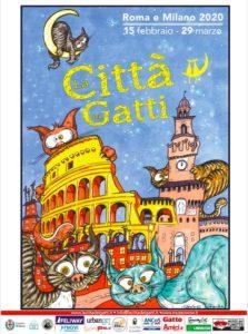 festival città gatti