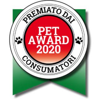 Pet Award 2020