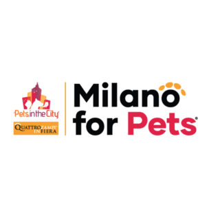 Milano for Pets