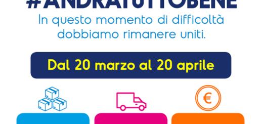 Rinaldo Franco promozioni
