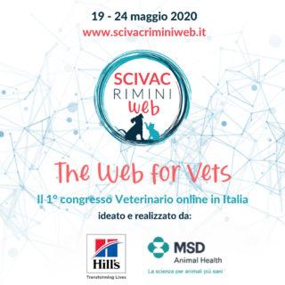 Scivacriminiweb