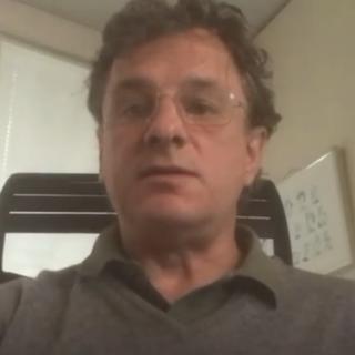 Carlo Manicardi video intervento