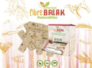 2g pet food nuovi snack
