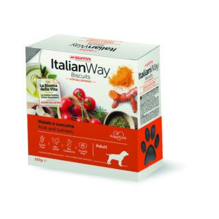 Biscotti ItalianWay