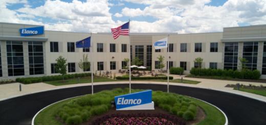 Elanco Acquisizione Bayer Animal Health