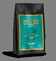 Necon Zero Grain