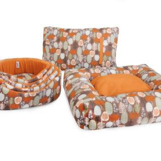 Camon collezione comfort