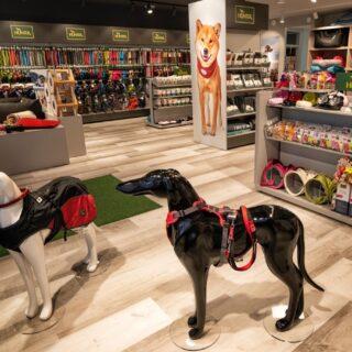 Hunter Store San Michele al Tagliamento