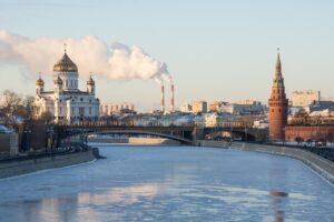 export pet food in russia