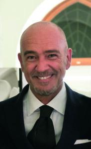 Monge responsabile Italia specialist