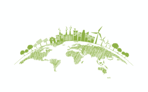 Pet B2B ottobre sostenibilità